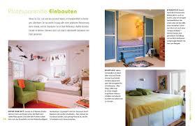 Kleines Schlafzimmer Nur Bett Kleine Räume Ganz Groß Kreative Ideen Geniale Lösungen Amazon