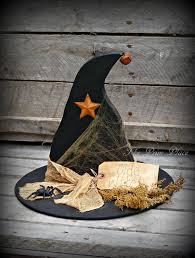 Witch Decorating Ideas Halloween Witch Decorations Best 25 Halloween Witch Decorations