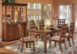 area rug for dining room inexpensive dining room area rugs rug dining room inspiring well
