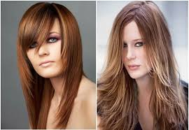 hair style of a egg shape face best haircuts for oval shaped faces en flower