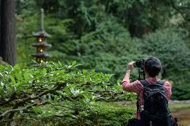 membership help faqs u2013 portland japanese garden