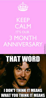 Anniversary Meme - anniversary memes best collection of funny anniversary pictures