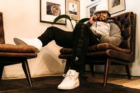 black friday high chair another marshawn lynch x greats royale high beast mode collab is