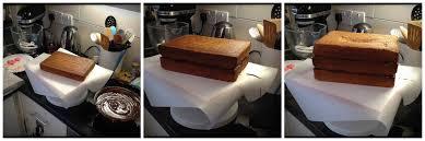 pirate treasure chest cake words pictures u0026 cake u2026