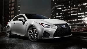 2016 lexus rc f 2016 lexus rc f dealer serving los angeles lexus of woodland hills