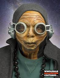 maz kanata makeup tutorial wholesale halloween costumes blog