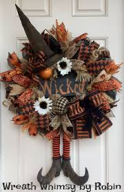 fall wreath ideas best 25 fall wreaths ideas on thanksgiving wreaths