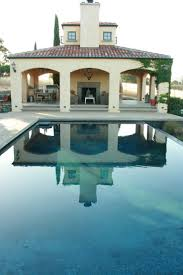 Pool House Ideas by Pool House Ideas Designs Starsearch Us Starsearch Us