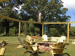 Firepit Swing Luxury Porch Swing Pit Outdoor Outdoor