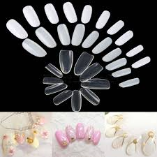online buy wholesale rounded nail tips from china rounded nail