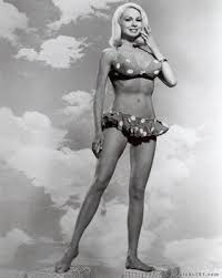 Joi Lansing Naked - joi lansing a cheesecake tribute the scott rollins film and tv