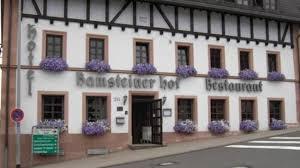 Pizzeria Bad Bergzabern Tropfsteinhöhle Erzenhausen In Weilerbach U2022 Holidaycheck