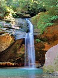 Ohio waterfalls images Waterfalls trekohio jpg