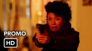 Seeking Saison 2 Episode 4 The Strain 4x04 Promo New Horizons Hd Season 4 Episode 4 Promo