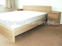 ikea malm bed review malm bed frame review bed frame katalog 07f436951cfc