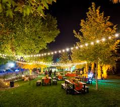 Party Lighting Party Rentals Event Rentals Wedding Rentals Riverside