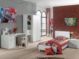 chambre enfant complet chambre complète pour bébé achetez en ligne une chambre pour