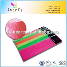 where to buy crepe paper creped paper streamers neon colored crepe paper wholesale buy