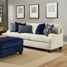 Chenille Sofa And Loveseat Chenille Sofas You U0027ll Love Wayfair