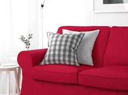 sagging sofa cushion support seat saver sofa cushion support panels sagging bed reviews allekreditanbieter