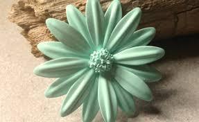 mint green flowers seafoam green artifical flowers gardening flower and vegetables