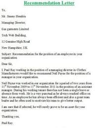 use this cover letter template to apply for a job cover letter