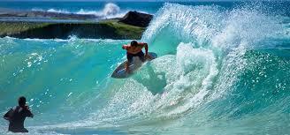 phil potis laguna beach skimboarding in laguna beach exile skimboards brendan stevens