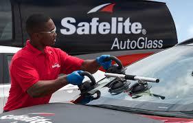 safe light repair cost car window replacement side car window repair safelite
