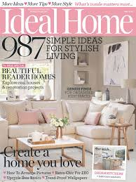 Period Homes And Interiors Eclect Design In The Press