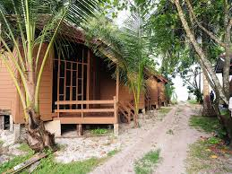 redang paradise resort redang island malaysia booking com