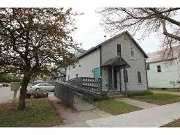 47 hyde street burlington vt real estate property mls 4659673