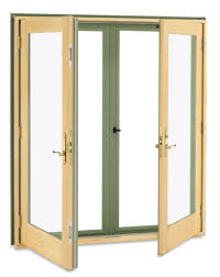 Inswing Awning Windows Marvin Windows Inswing French Doors 07 Authentic Window Design