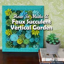 Garden Diy Crafts - 20 diy garden and patio crafts to make your outdoor space pop