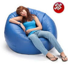 x rocker bean bags and inflatable furniture ebay