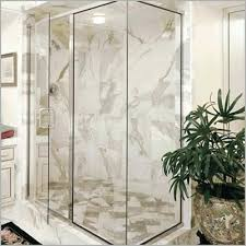 My Shower Door My Shower Door My Shower The Place To Warm My Up Shower Door