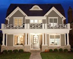 style home designs best 25 nantucket style homes ideas on nantucket home