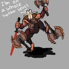 Juggernaut Meme - kinda reminds me of the juggernaut 90352049 added by europe at
