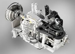 bmw transmissions dct transmission how they work and why we use them