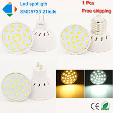 Led Light Bulb Mr16 by Online Get Cheap Light Bulbs Mr16 Aliexpress Com Alibaba Group