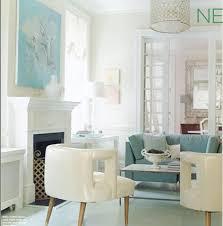 Inspirational Living Room Decor Ideas The LuxPad - Best living room decor
