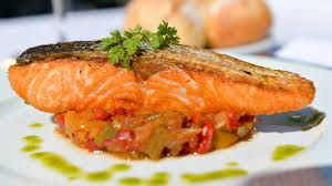 cuisine plus reims brasserie flo excelsior reims in reims restaurant reviews menu