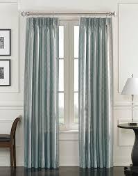 Raw Silk Drapery Panels precious green faux silk green faux silk curtainshome design ideas