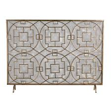 Sears Fireplace Screens by Kitchen Room New Design Inspired Sears Electric Fireplace In
