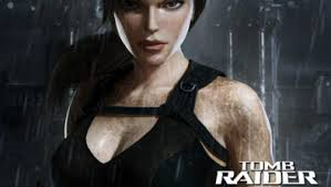 rise of the tomb raider 2015 game wallpapers download game rise of the tomb raider 2015 game wallpaper