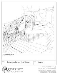 Cad House Cad Drawing U2013 Melting Point Design
