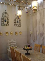 sukkah walls this is a fancy sukkah ideas though check out the table