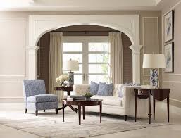 Best The Classic Home Images On Pinterest Upholstery Youth - Classic home furniture