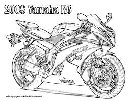 motorcycle coloring pages for adults google search coloring