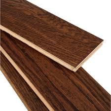 Hazelnut Laminate Flooring Hardwood Hazelnut