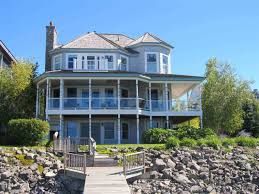 Key West Style Homes by Bay Harbor Real Estate Northern Michigan U0027s Expert Wally Kidd